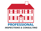 professional Inspections